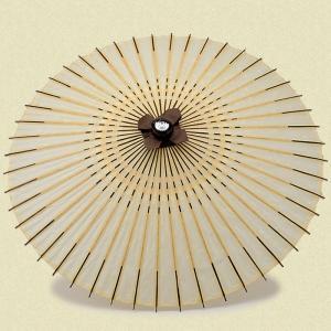 番傘 縞柄  特選和傘|shibokusansou