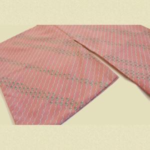 洗える着物 蝉柄(リサイクル品)|shibokusansou