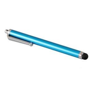 8色 タッチペン スマートフォン iPhone...の詳細画像3