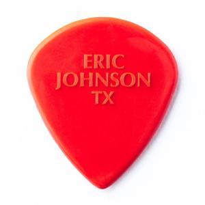 Dunlop (Jim Dunlop) 47EJ3S Eric Johnson Jazz III Picks×10枚セット|shibuya-ikebe