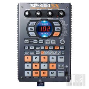 Roland SP-404SX|shibuya-ikebe
