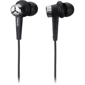 Roland CS-10EM (プラグイン・パワー対応バイノーラル・マイクロホン・イヤホン)|shibuya-ikebe