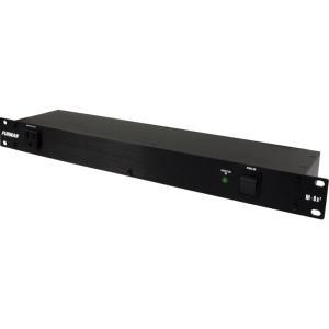 FURMAN M-8X2 【電源ディストリビューター】 (M8X2)|shibuya-ikebe