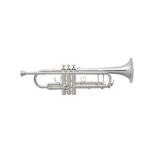 V.Bach TR-400 SP 【Bb トランペット】|shibuya-ikebe