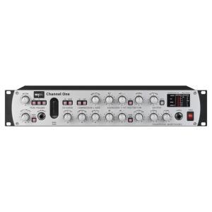 SPL Channel One model 2950 shibuya-ikebe