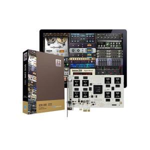 Universal Audio / UAD-2 OCTO CORE|shibuya-ikebe
