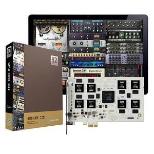 Universal Audio / UAD-2 OCTO CUSTOM|shibuya-ikebe