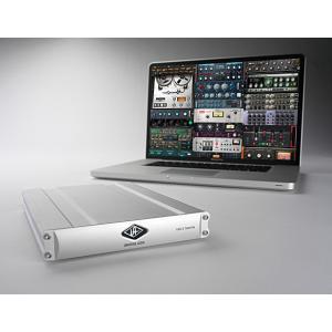 Universal Audio / UAD-2 SATELLITE QUAD CORE|shibuya-ikebe