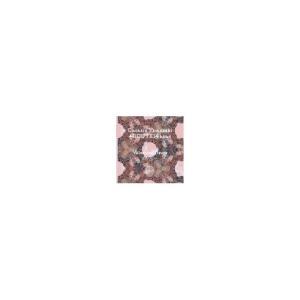 花のワルツ 1714 山崎千裕+ROUTE14band (CD)|shibuya-ikebe