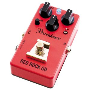 Providence RED ROCK OD [ROD-1]|shibuya-ikebe