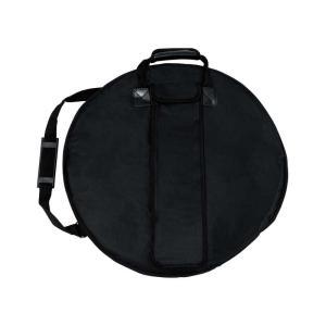 キョーリツ CYB35 [Cymbal Bag] shibuya-ikebe
