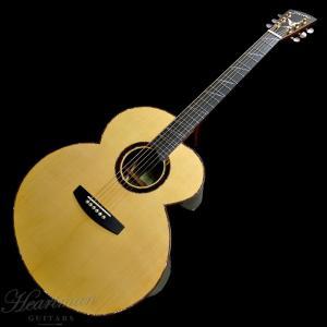 Shimo Guitars PRISMA