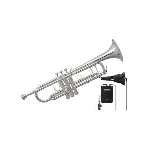 V.Bach TR-400 SP 【Bb トランペット】  (サイレントブラスセット SB7X)|shibuya-ikebe