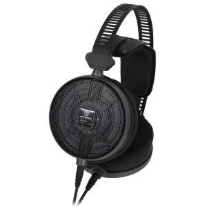 audio-technica / ATH-R70x