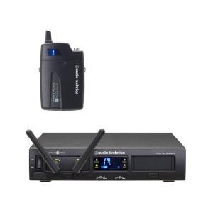 audio-technica ATW-1301|shibuya-ikebe