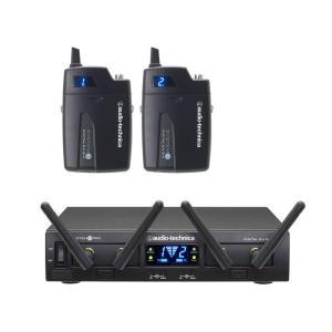 audio-technica ATW-1311|shibuya-ikebe
