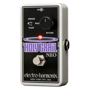 Electro Harmonix Holy Grail Neo [Reverb]|shibuya-ikebe