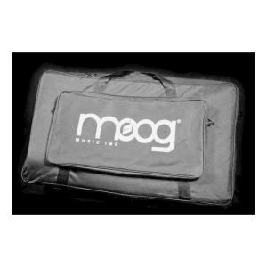 moog Sub 37 & Little Phatty Gig Bag|shibuya-ikebe