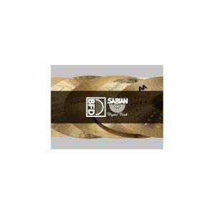 fxpansion / BFD3/2 Expansion Pack: Sabian Digital ...