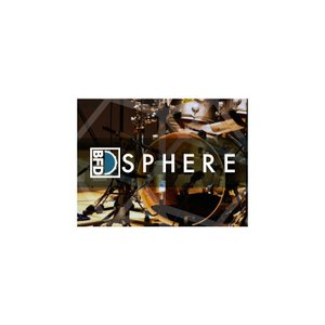fxpansion / BFD3/2 Expansion Pack: Sphere(オンライン納品専...