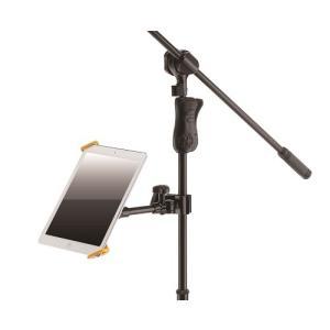 HERCULES DG300B Tablet Holder (7-10.1インチ対応)|shibuya-ikebe