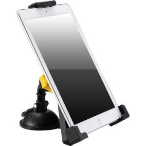 HERCULES DG305B Tablet Holder (7-12.1インチ対応)|shibuya-ikebe