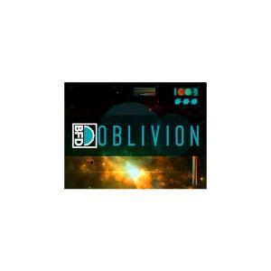 fxpansion / BFD3/2 Expansion Pack: Oblivion(オンライン納...