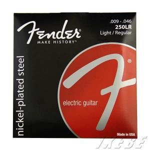 Fender USA Nickel-Plate...の関連商品2