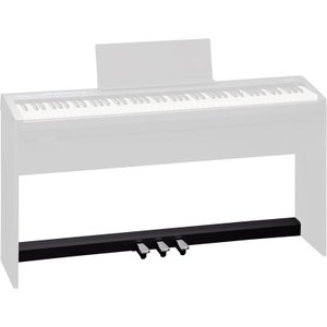 Roland KPD-70-BK デジタル・ピアノFP-30専用ペダルユニット shibuya-ikebe