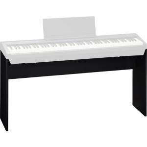 Roland KSC-70-BK デジタル・ピアノFP-30専用スタンド|shibuya-ikebe