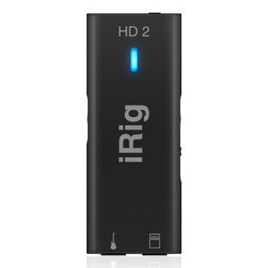 IK Multimedia / iRig HD 2の関連商品1