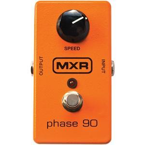 MXR フェイザー M101 Phase 90 【特価】