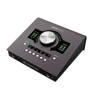 Universal Audio / APOLLO TWIN ...