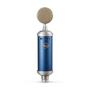★Bluebird SL  Bluebird SLは、原音を忠実に捉えパフォーマンスのディテール全て...