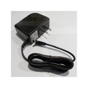 Roland/PSD-100 2【JD-Xi用電源アダプター】|shibuya-ikebe