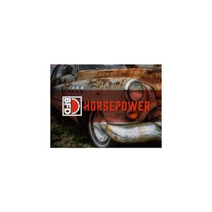 fxpansion / BFD3 Expansion Pack: Horsepower(オンライン納...