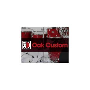 fxpansion / BFD3/2 Expansion KIT: Oak Custom Kit(オ...