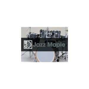 fxpansion / BFD3/2 Expansion Pack: Jazz Maple(オンライ...