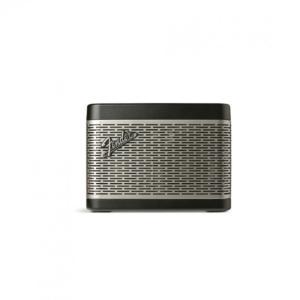 Fender NEWPORT BT Speaker Black|shibuya-ikebe