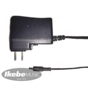 IK MULTIMEDIA / iRig PSU 3A(iRig Pro I/O、iRig Keys I/O用AC/DCアダプター) shibuya-ikebe