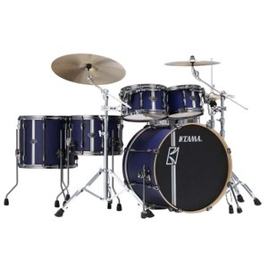 TAMA ML52HZBN2-SBV [SUPERSTAR ...