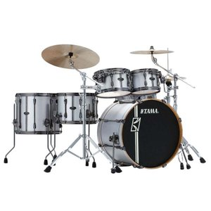 TAMA ML52HZBN2-SSV [SUPERSTAR ...