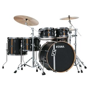 TAMA ML52HZBN2-FBV [SUPERSTAR ...