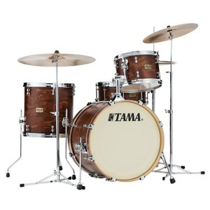 TAMA ドラムセット LSP30CS-TWS [FAT SPRUCE / S.L.P.-SOUND LAB PROJECT- DRUM KITS]【NAMM Show 2018】【お取り寄せ品】【次回9月末予定】|shibuya-ikebe