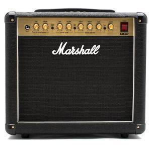 Marshall マーシャル ギターアンプ DSL5C