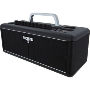 BOSS ボス ワイヤレス ギターアンプ KATANA-AIR (KTN-AIR)