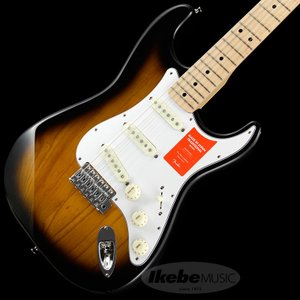 Fender フェンダー ストラトキャスター Made in Japan Traditional 70s Stratocaster Ash (Tobacco Burst/M)  廃番特価|shibuya-ikebe