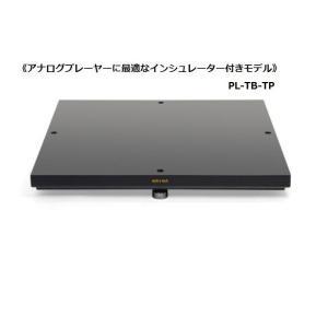 KRYNA / PaletteBoard(T-PROP付)PL-TB-TP オーディオボード【お取り寄せ商品】|shibuya-ikebe