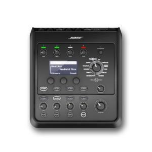 BOSE / T4S ToneMatch Mixer