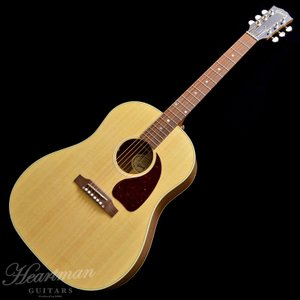 Gibson ギブソン J-45 Studio 2019 (Antique Natural)【数量限...